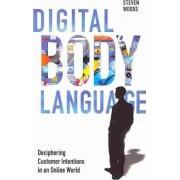 Digital Body Language by Steven Woods