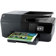 Multifunctional HP Officejet Pro 6830 e-All-in-One, Fax, A4, Duplex, ADF, Retea, Wireless, ePrint, AirPrint
