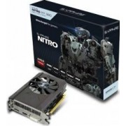 Placa video Sapphire Radeon R7 360 NITRO OC 2GB DDR5 128Bit Bulk