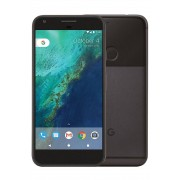 Google Pixel 5'' 128GB Quite Black - Nero