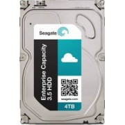 HDD Server Seagate 4TB 7200rpm ENTERPRISE 3.5inch 128MB SAS