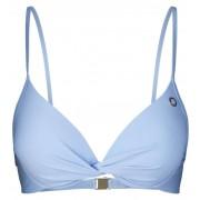 Röhnisch Blanca Wire Bra Cloud Bikini överdel