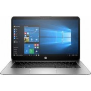 Laptop HP EliteBook 1030 G1 Core M5-6Y54 256GB 8GB Win10Pro FullHD Fingerprint Reader