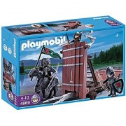 PLAYMOBIL Falcon Knights Battering Ram