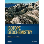 Isotope Geochemistry by William M. White