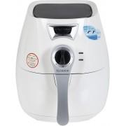 Elekron AF501WHT Air Fryer(2.2 L, White)