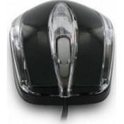 Mouse Optic 4World Basic 06708 800DPI negru
