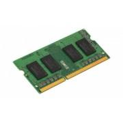 KS DDR3L 2GB 1333 KVR13LS9S6/2