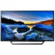 Televisión Sony KDL-48W650D Full HD SmartTV USB HDMI WiFi LED 48''-Negro