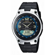 Casio - Montre Homme - AW-82-1AVES - Collection