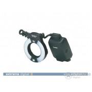 Bliţ Canon Macro ring Lite MR-14 EX