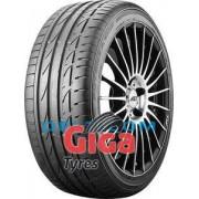 Bridgestone Potenza S001 EXT ( 255/35 R19 96Y XL runflat, MOE )