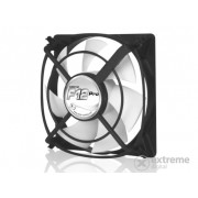 Cooler Arctic F12 Pro 12cm