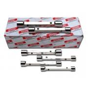 Dispozitiv de imprastiere manual Hecht 33 - 3 l