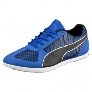 Puma Modern Soleil blue