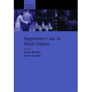 Supportive Care in Heart Failure by James Beattie