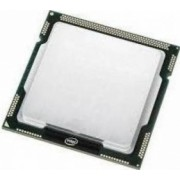 Procesor Intel Pentium G3240T 2.70GHz Socket 1150 Tray