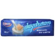 Daydream cu lapte - 120g