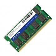 Memorie laptop Adata 1GB DDR2 800MHz CL5