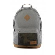 Dakine Detail 27L Backpack GLISAN