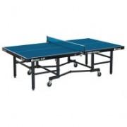 Masa de ping-pong Sponeta S8-37 - Omologata ITTF