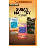 Susan Mallery Collection - The Best of Friends, Sunset Bay, Already Home by Susan Mallery