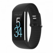Polar A360 - Fitnesstracker