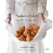Sarabeth's Bakery by Sarabeth Levine