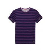 Superdry Waverider T-shirt