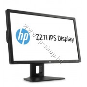 "Монитор HP Z Display Z27i, p/n D7P92A4 - 27"" TFT монитор HP"