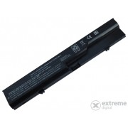 Baterie laptop Titan Energy (HP 4320s 10,8V 5200mAh)