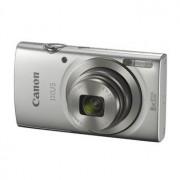 Canon IXUS175S Digital Still Camera (Silver)