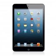 Apple iPad mini 16 Go Wifi Noir