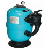 Lacron Domestic Swimming Pool Filters