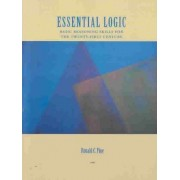 Essential Logic by Ronald C. Pine