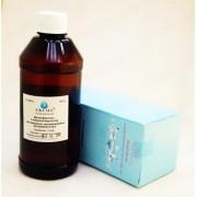 Аркол - сребърна вода 500 мл, 10 mg/l