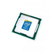 Procesor Intel Core i5-4430S Quad Core 2.7 GHz Socket 1150 Tray