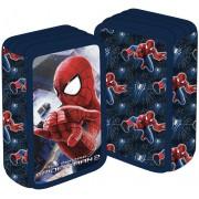 Penar neechipat Spiderman 3 fermoare