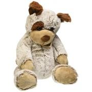 Plush & Company - 15858 - Peluche - Doggy Soft - Cane - In Scatola Regalo - 27 Cm