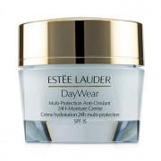 Estée Lauder Daywear Advanced Multi-Protection Anti-Oxidant Creme SPF 15 (For Dry Skin) 50ml/1.7oz