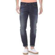 【75%OFF】MORRISON 5ポケット デニム インディゴ 32 ファッション > メンズウエア~~パンツ