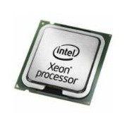 Lenovo Intel Xeon Processor E5-2620 v3 00KA067