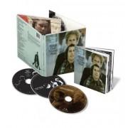 Simon & Garfunkel - Bridge Over Troubled Water (40th Anniver (0886978282927) (2 CD + 1 DVD)