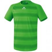 erima Trikotsatz (10 Sets) SANTOS - green | Langarm Junior