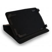 TABLET/CASE/FOR/PROLINE/7'/TABLETS//BLACK