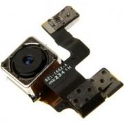 Camera Apple iPhone 5 Originala