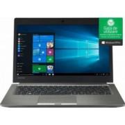 Laptop Toshiba Portege Z30-C-16M Intel Core i7-6500U 256GB 8GB Win10 Pro FullHD