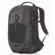 Gregory Daypack Gregory Sucia 28, True Black