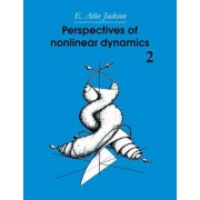 Perspectives of Nonlinear Dynamics: v. 2 by E. Atlee Jackson
