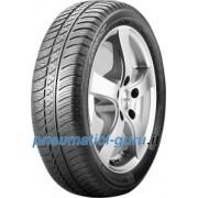 Michelin Compact ( 145/60 R13 65T )